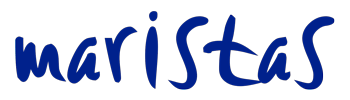 Logo Maristas
