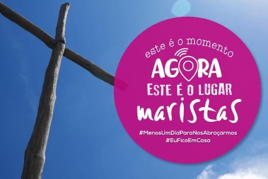 Maristas_ Pascua en Casa_Vida en Compostela_PT