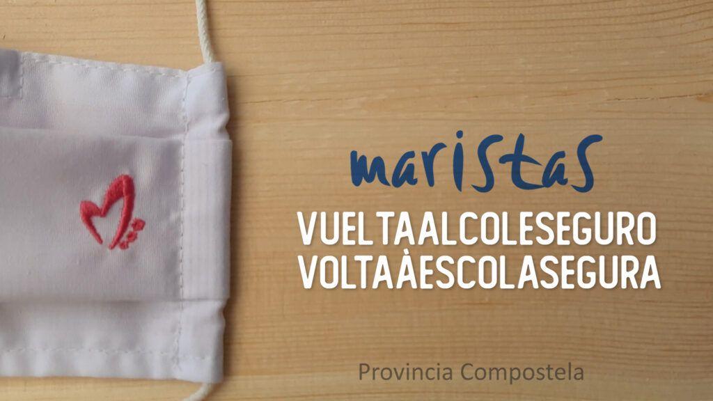 IMGF_VUELTAALCOLE-MARISTAS-OKOKOK