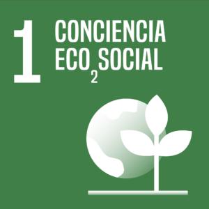 Conciencia ECO 2 social